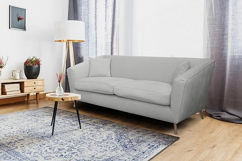 HOME AFFAIRE Trivietė sofa »Lea«