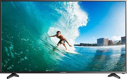Blaupunkt BLA-50/405V LED-Fernseher (127 cm/50 Z...
