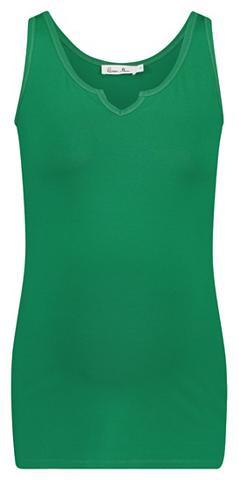 Queen Mum Marškinėliai be rankovių »Top Jersey«