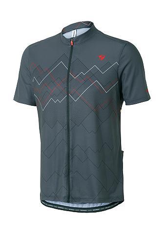 ZIENER Sportiniai marškinėliai »CADRI«