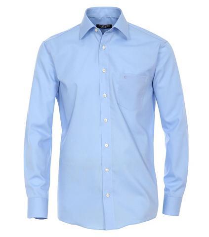 CASAMODA Dalykiniai marškiniai »Popeline Marški...