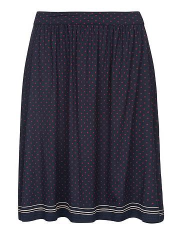 VIVE MARIA Trikotažinis sijonas »Deauville«