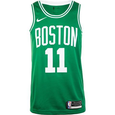 NIKE Marškinėliai »Boston Celtics Nba Swing...