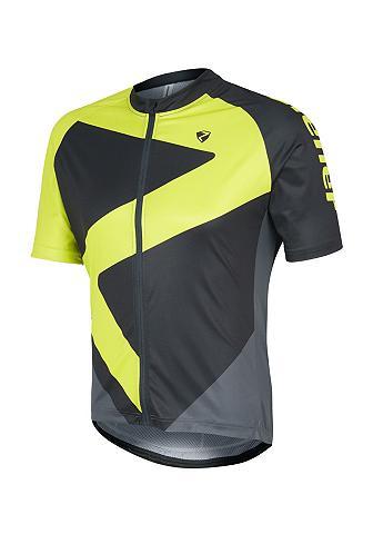 ZIENER Sportiniai marškinėliai »RCE KARVENDEL...