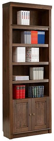 HOME AFFAIRE Lentyna knygoms »Soeren«. in 2 aukštis...