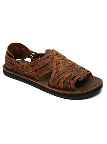 QUIKSILVER Sandalai »Hurache«