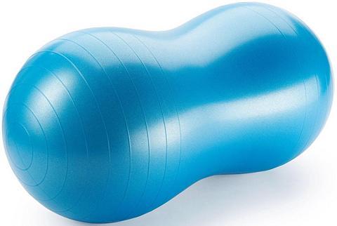 MAXIMEX Physioball »93581«