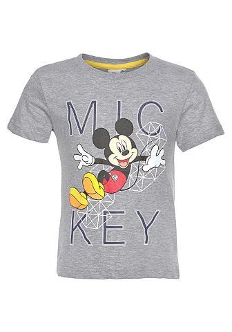 MICKEY Marškinėliai » Mouse«
