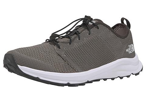 THE NORTH FACE Lauko batai »M LITEWAVE FLOW LACE II«