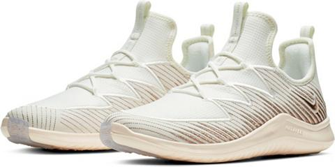 NIKE Sportiniai batai »Free Tr 9 Metallic«