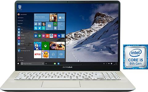 ASUS VivoBook S15 S530UF Nešiojamas kompiut...