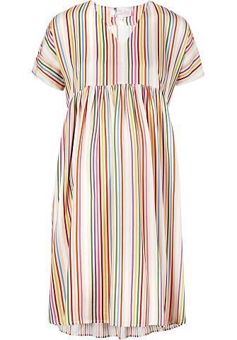 PAULINA Suknelė nėščiosioms »Rainbow Drive«