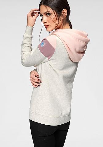 ONLY Sportinio stiliaus megztinis »ONLSOFIA...