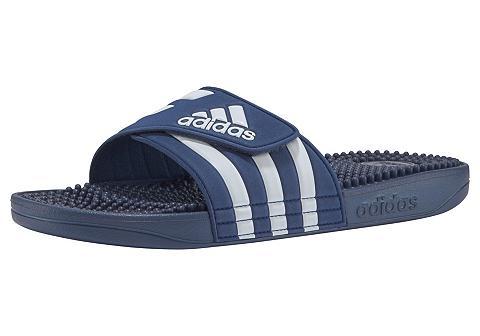adidas Performance »Adissage« maudymosi sandalai Massagen...