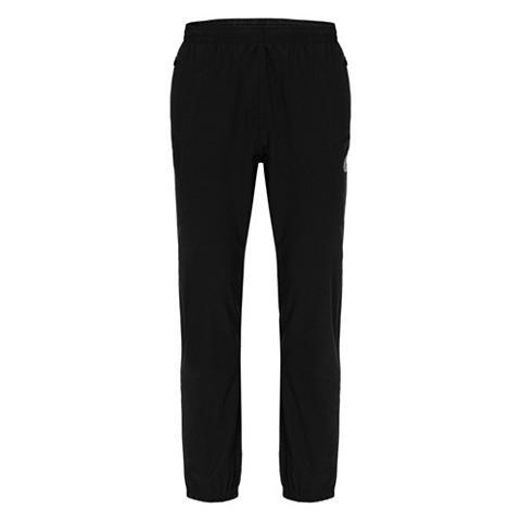 BIDI BADU Sportinės kelnės su šoninis kišenė