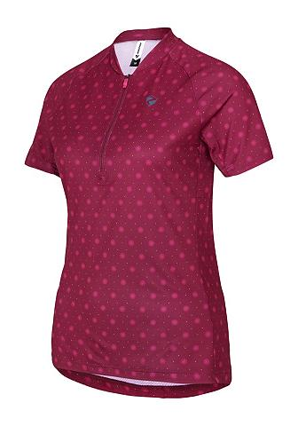 ZIENER Sportiniai marškinėliai »CAHINA«