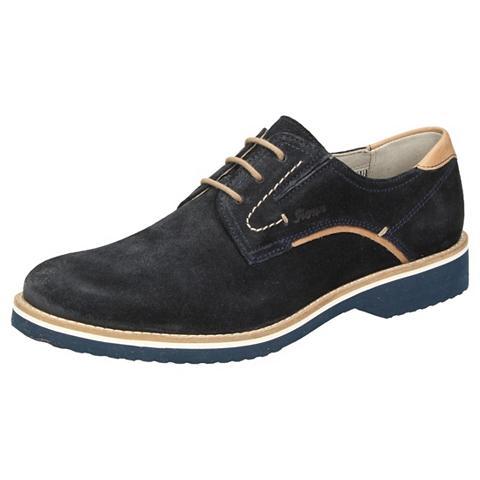 SIOUX Suvarstomi batai »Encanio-702«