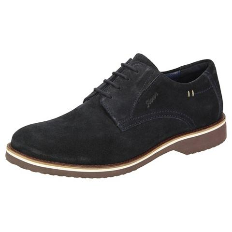 SIOUX Suvarstomi batai »Dilip-702-XL«
