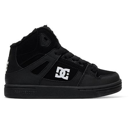 DC SHOES Žieminiai batai »Pure High WNT«