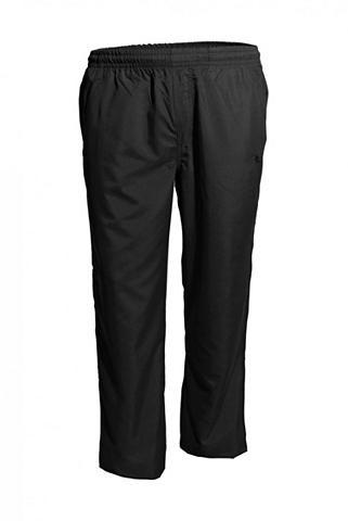 AHORN SPORTSWEAR Sportinės kelnės su praktischen kišenė...