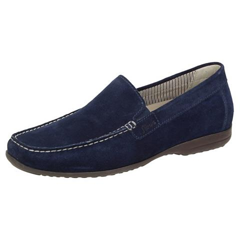 SIOUX »Giumelo-700« Slipper