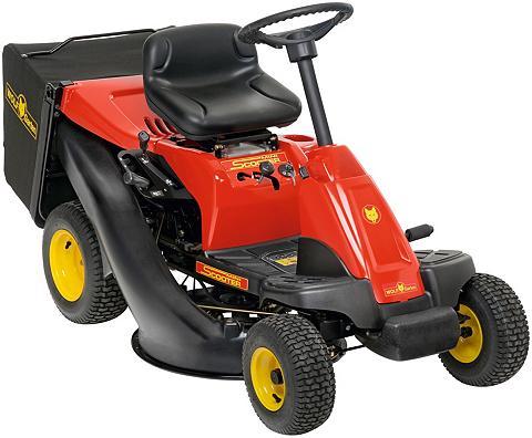 WOLF-GARTEN MTD vejos traktorius »Scooter Mini« 60...