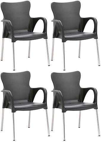 BEST Viena ant kito sustatomos kėdės »Maui«...
