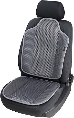 WALSER Automobilių sėdynių užvalkalai »Aero-S...