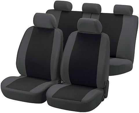 WALSER Automobilių sėdynių užvalkalai »Classi...