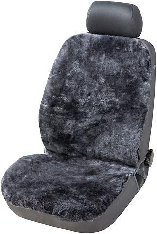WALSER Automobilių sėdynių užvalkalai »Adelyn...