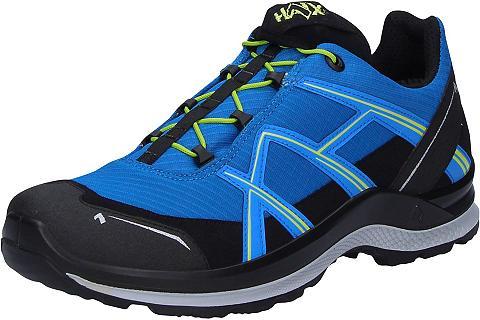 HAIX Sportiniai darbo batai »Black Eagle Ad...