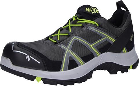 HAIX Sportiniai darbo batai »Black Eagle Sa...
