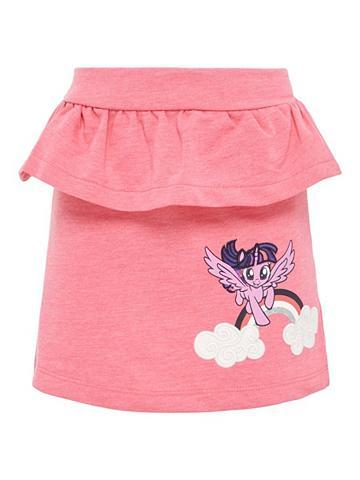NAME IT My Little Pony Sijonas