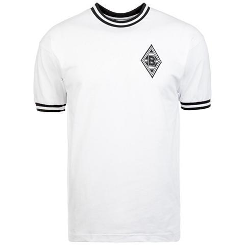 SCORE DRAW Marškinėliai »Borussia Mönchengladbach...