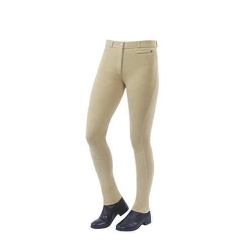 DUBLIN Jojiko stiliaus kelnės