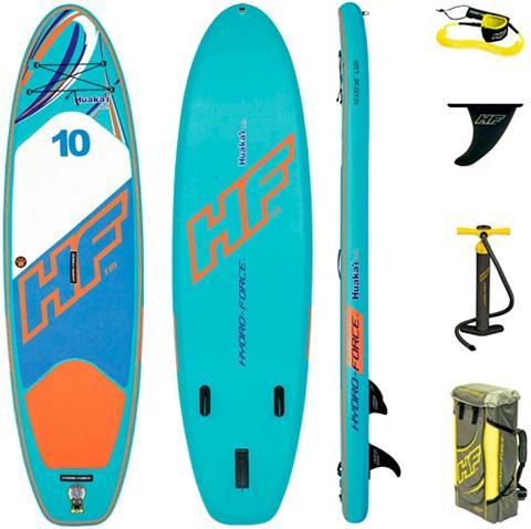 BESTWAY SUP-Board »HYDRO-FORCE?« BxL: 84x305 c...