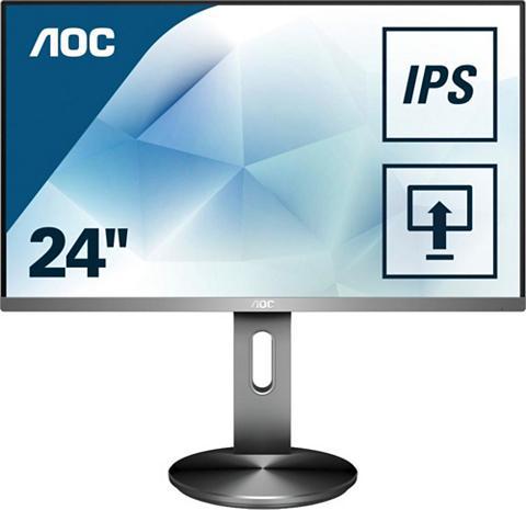 AOC I2490PXQU LCD-Monitor (605 cm/238