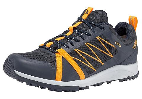 THE NORTH FACE Lauko batai »M LITEWAVE FASTPACK II Go...