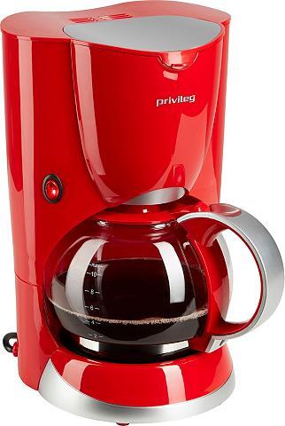 Privileg Filterkaffeemaschine 747528 137l Kaffe...