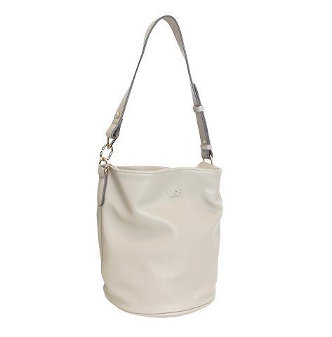LYDC Trikotažinis krepšys »Mell«