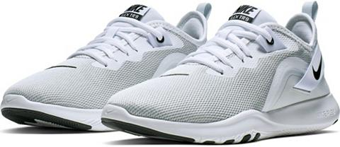 NIKE Sportiniai batai »Wmns Flex Trainer 9«...