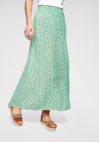 BLENDSHE Vasarinis sijonas