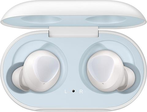 SAMSUNG »Galaxy Buds SM-R170« wireless Ausinės...