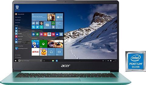ACER Swift 1 Nešiojamas kompiuteris (356 cm...
