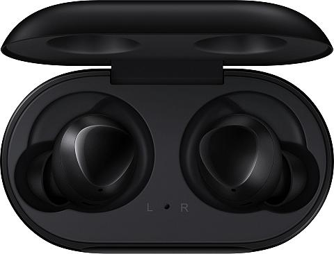 Samsung »Galaxy Buds SM-R170« wireless In-Ear-...
