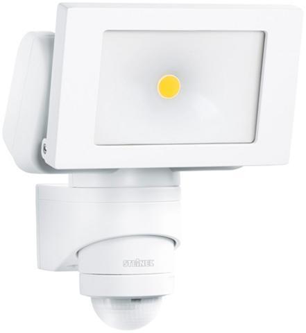 STEINEL Außenstrahler »LS 150 LED«
