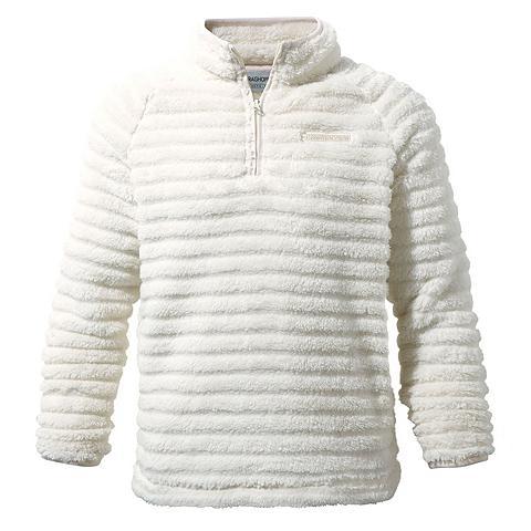 CRAGHOPPERS Flisinis megztinis