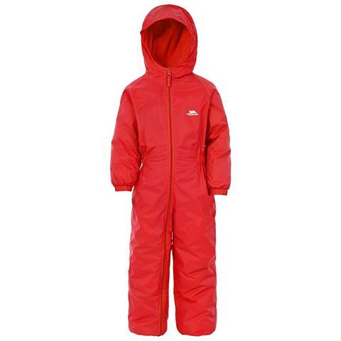 TRESPASS Slidinėjimo kostiumas »Dripdrop Baby v...