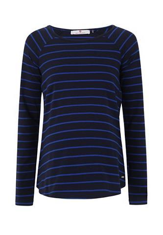BELLYBUTTON Marškinėliai ilgomis rankovėmis su Sti...