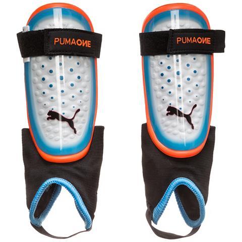 PUMA Kojų apsauga » One 3 Patrumpinti Sock«...